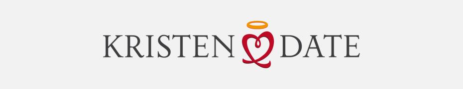 kristen date syvende himmel sex chat i kragerø